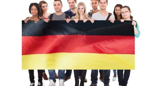 How to get a job seeker visa to work in Germany - Quora