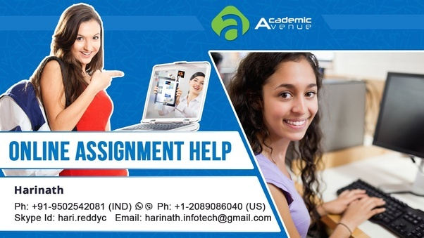 Essays tuition assistance