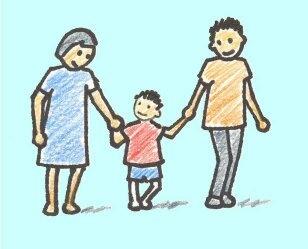 What sacrifices do parents make? - Quora