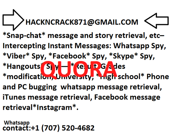 How to retrieve deleted messages on signal private messenger - Quora