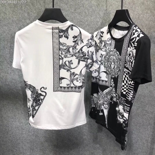 b6593ccb Which websites offer replica designer clothing? - Quora