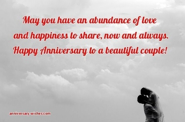 Anniversary poems for husband poems for him u wishesmessages