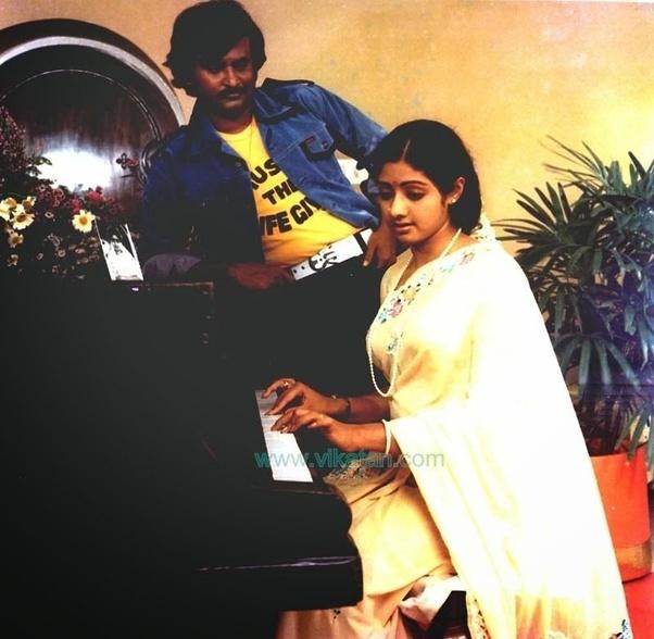 jigarthanda bobby simha theme music download