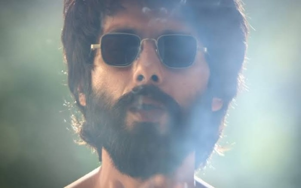 What Is Your Review For The Teaser Of Kabir Singh 2019