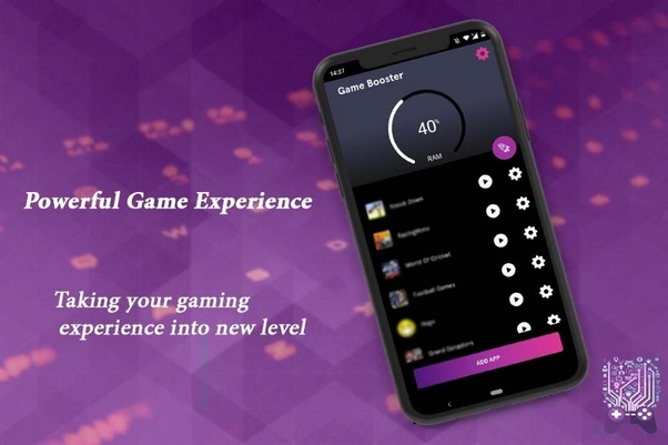 How to maximize my android performance to play some heavy
