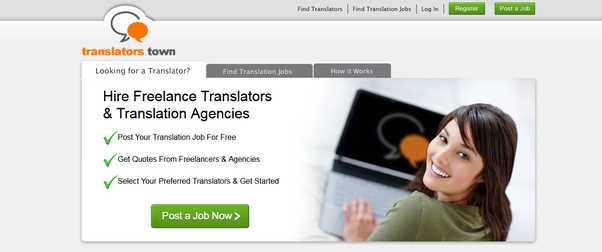 Which are some of the best freelancer websites for