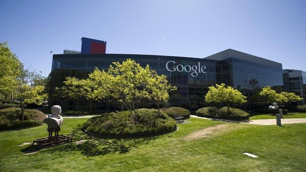 what is the eligibility to participate in a google internship