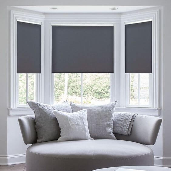what are the best blinds for windows quora