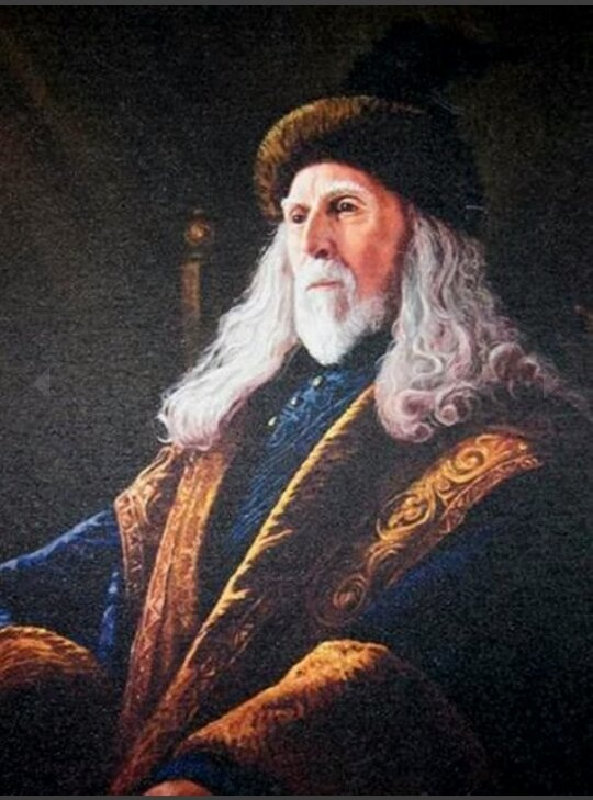 Who Was The Headmaster Of Hogwarts When Grindelwald Attacked Europe Quora Durmstrang definitely had a horrible reputation, according to hermione, within the he knows the headmaster, you see. who was the headmaster of hogwarts when