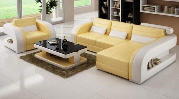 Super What Are The Most Comfortable Sofas Quora Bralicious Painted Fabric Chair Ideas Braliciousco