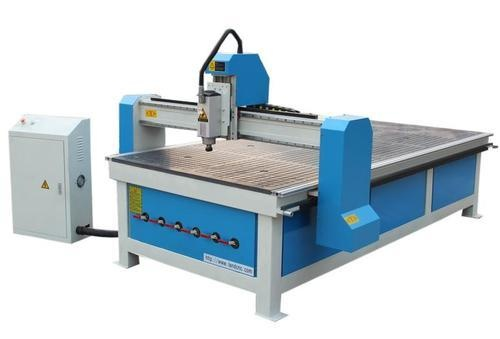 What should I do before buying a CNC router? - Quora