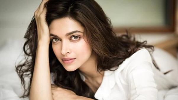 Who is the richest Bollywood actress in 2020? - Quora