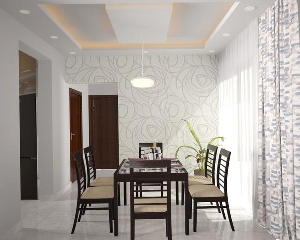 interior design what are the most creative interior design websites