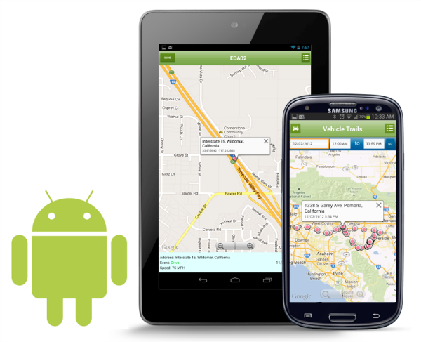 App for phone to spy and locate destination - Free app for cell phone spying