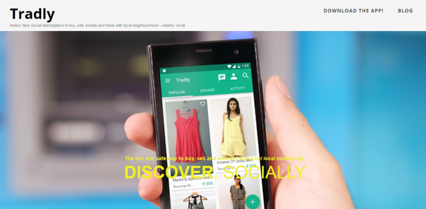 Second Hand | Buy Second Hand Items Online