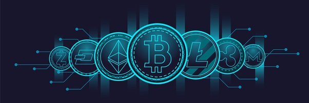 how much do you have to invest in bitcoin