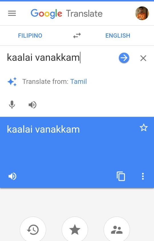 In 2018, how good is Google Translate? - Quora
