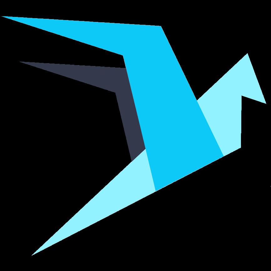 What is Wings token?