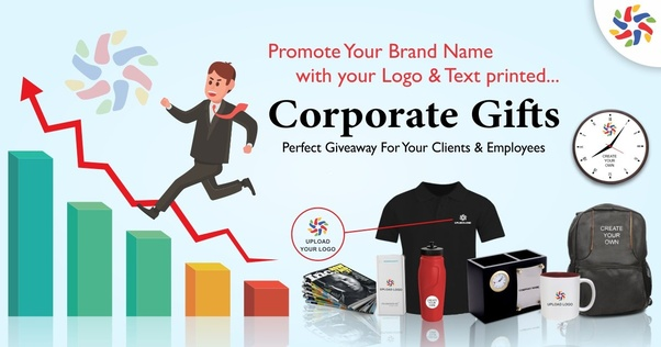 buy personalised corporate gifts online