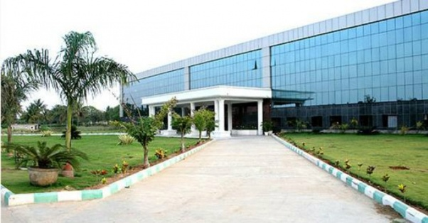 How is East Point College of Medical Sciences, Bangalore