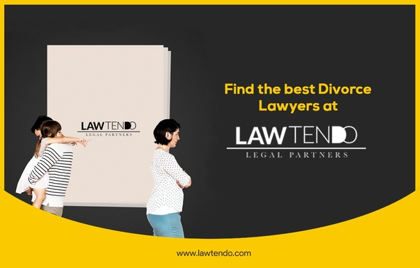 Who Are Some Good Divorce Attorneys In Delhi Quora