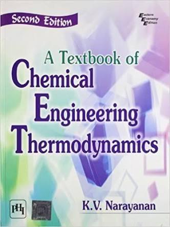 Thermodynamics pdf chemical