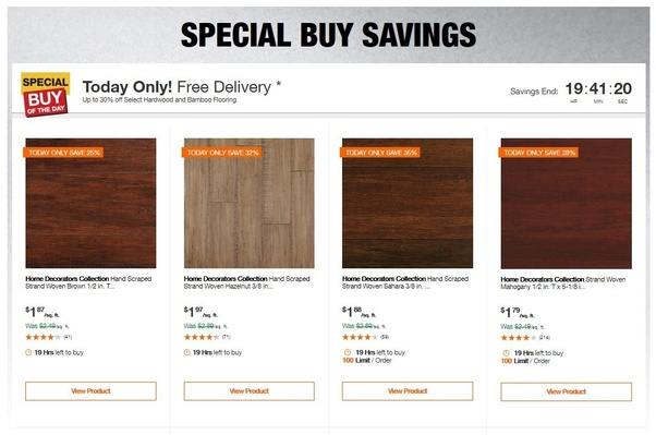 Incredible Where Can I Get Home Depot Promo Code 10 Off Online On Home Interior And Landscaping Dextoversignezvosmurscom