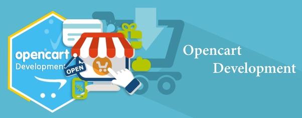 How should I develop an app for my OpenCart site? - Quora