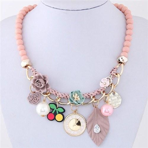 Wholesale fashion jewellery suppliers china 48