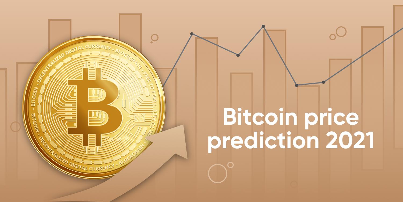 devo bitcoin bitcoin trasferimento internazionale