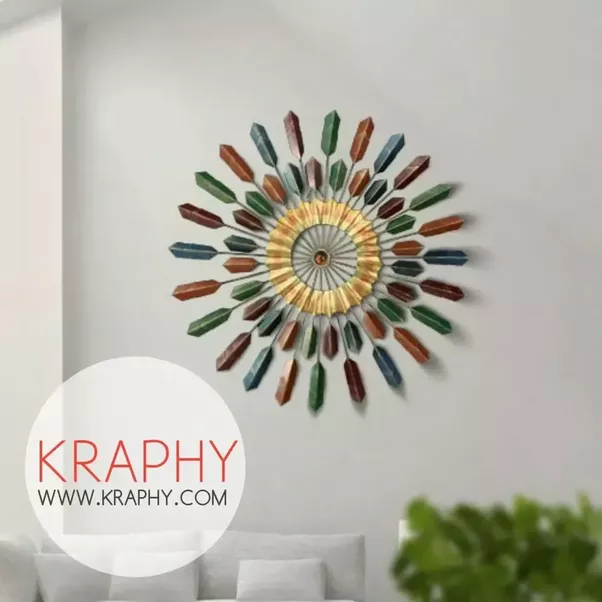 You Can Decor The Available Furniture In Your House By Using Of Beach  Throw. Kraphy Sells All Handmade Items And Have A Bulk Of Quantity For  Every Stuff And ...