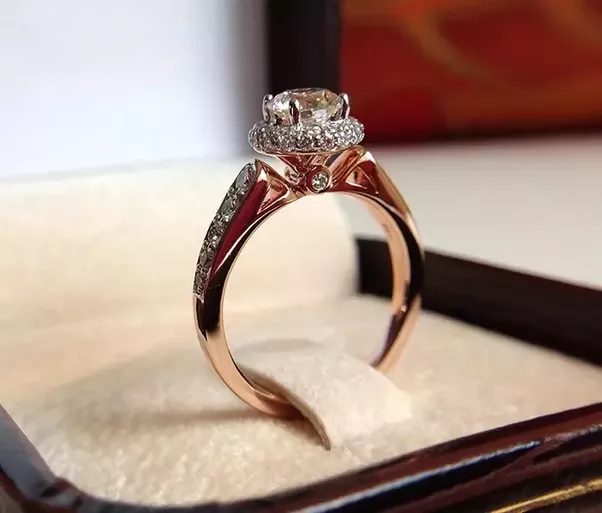 wedding price rings or online tanishq thumbnail jewellery designer engagement