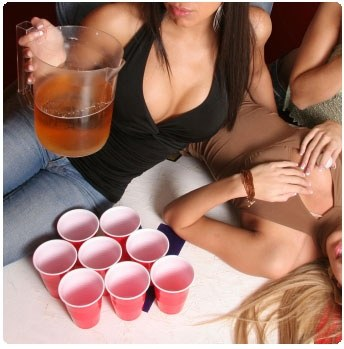 Fuck the dealer drinking game picture 44