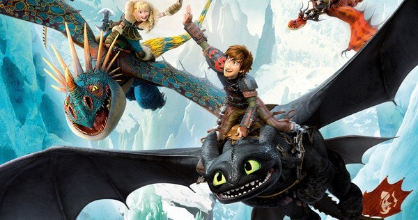 How to train your dragon the hidden world full movie cinema title how to train your dragon the hidden world online free release 2019 01 23 production mad hatter entertainment runtime min ccuart Gallery
