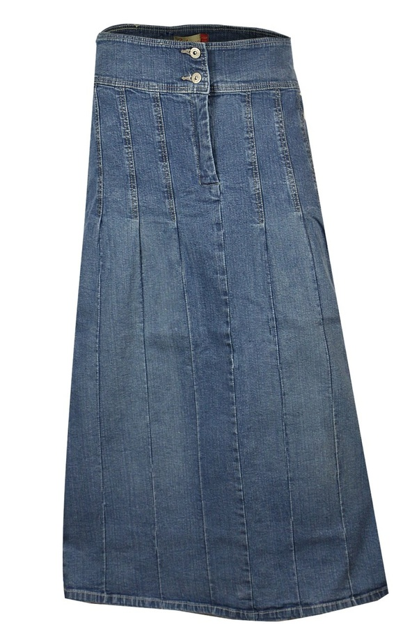 079f52d648 Below, I am putting up the picture of my maxi skirt. If you also buy a  similar kind of skirt then you can also easily wear anything with it.