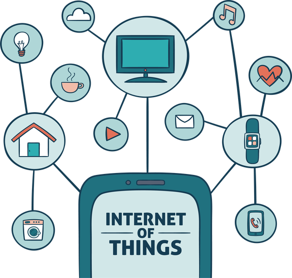 What Are The Best Institutes For Iot Training In Hyderabad Or India