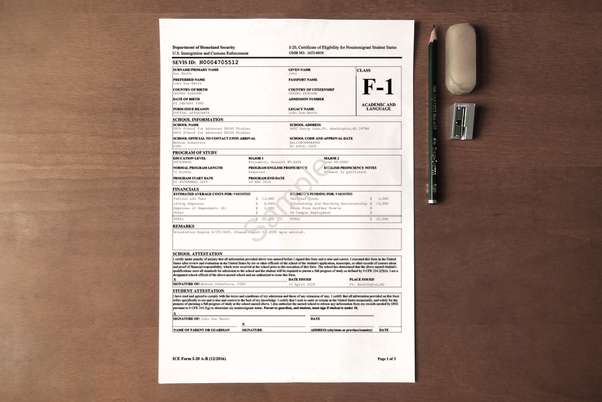 What is an I-20 form? - Quora I Application Form Amount on immigration to canada application form, sample college application form, california gun license application form, passport application form, i-9 application form, us postal application form, h1b application form, i-90 application form, notice of action form, uscis citizenship application form,