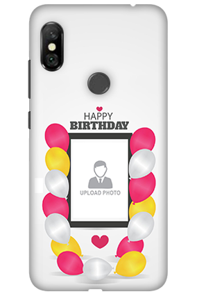 bbb3a22b9 Printland gives you the exact commodity, you have ordered for. It has the  fastest delivery service. visit: Mobile Covers & Cases
