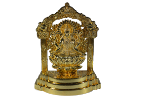 You can buy return gifts for marriage at Puja celebrations online store. We provide a different collection that is suitable for type of guest.