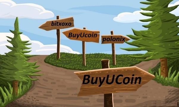 monero cryptocurrency price inr