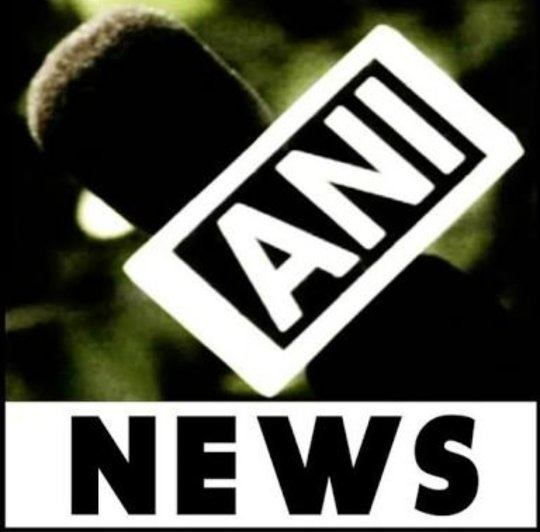 What is ani news channel quora this agency has its expertise in video bites but at the same time it even contributes in print and online news solutioingenieria Images