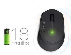 Which is the best wireless mouse? - Quora