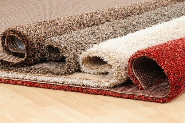 If You Want To Get More Knowledge Then Contact Carpet Cleaning Nyc It Is A Company Which Provides Services With Various