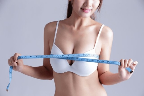 Do Breast Actives Really Work Quora