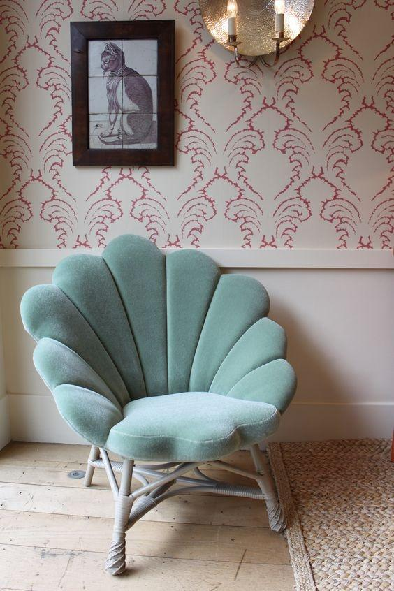 Exceptional Vintage Pieces Become Less Commonly Seen As Time Goes By, Even Pieces That  Were Mass Produced And Ubiquitous When They Were New. They Become More  Unusual ...