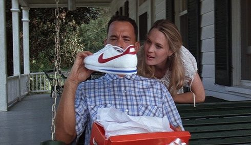 What Are The Most Clever Product Placements Youve Seen In A Movie