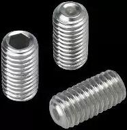 What are the different kinds of fasteners? - Quora