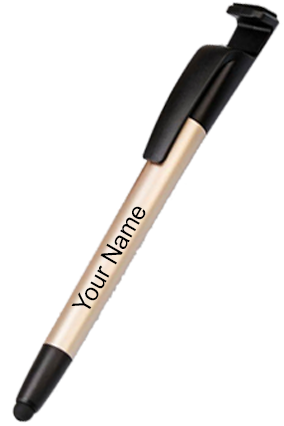 What Is The Best Custom Pen Online Provider In Mumbai Quora