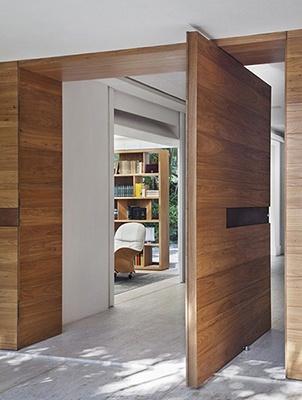 What Type Of Interior Doors Are Best Quora