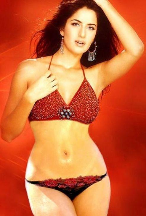 Manisha Koirala muthimar.com She's hawt